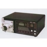 RT-100型 微電腦蠕動式出膠機