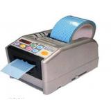 RT-7000韓國膠紙機/RT7700膠帶切割機/膠紙切割機