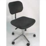 10~100 級無塵 防靜電椅