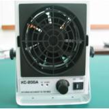 桌上型離子風扇XC-200A