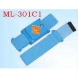 繫帶型手環 ML-301C1