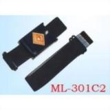 繫帶型手環 ML-301C2