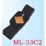繫帶型手環 ML-33C2