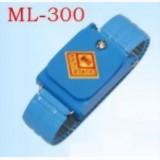 彈弓帶型手環 ML-300