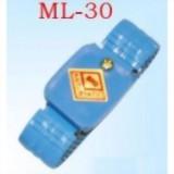 彈弓帶型手環 ML-30
