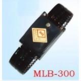 彈弓帶型手環 MLB-300