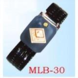 彈弓帶型手環 MLB-30
