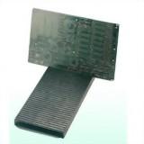 HC-219 PCB RACK PC 板置放架
