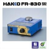 HAKKO FR-830