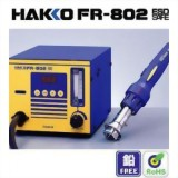 HAKKO FR-802