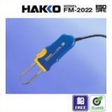 HAKKO FM-2022