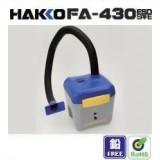 HAKKO FA-430