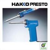 HAKKO 980-981