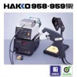 HAKKO 958-959