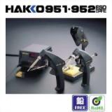 HAKKO 951-952