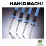 HAKKO 918-922