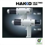 HAKKO 881-882