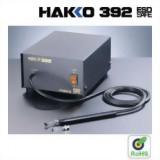 HAKKO 392