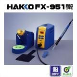 HAKKO FX-951