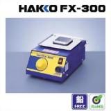 HAKKO FX-300