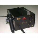 數位顯示SMD熱風拆焊機