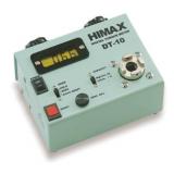 HIMAX RT-10/DT-10 精密扭力測試計