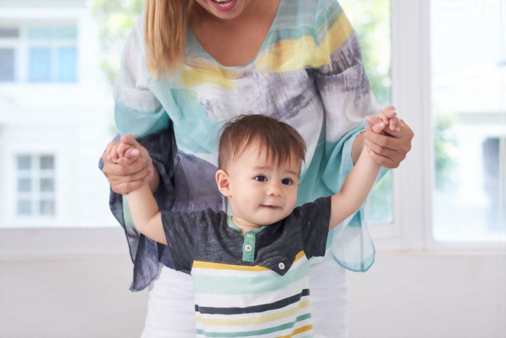 toddler-growth-health-food-formula