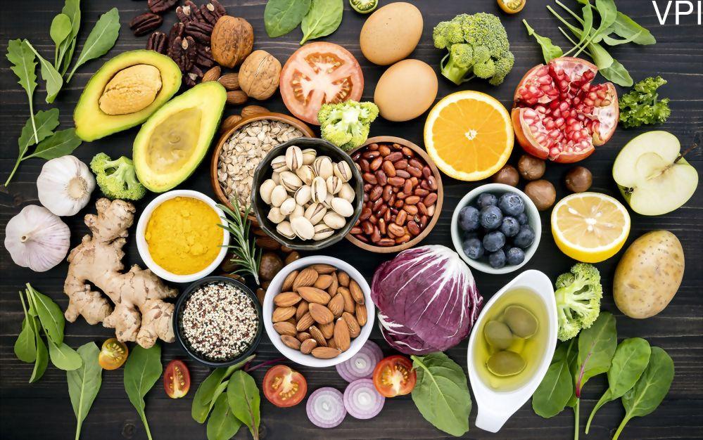 kampo-health-food-formula