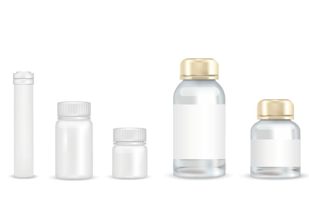 裝瓶代工   專業保健食品代工包裝,活溢國際