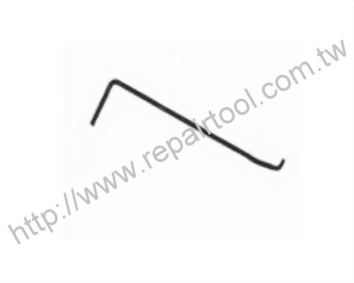 BENZ HOLDING TOOL