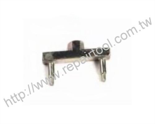 BENZ(W210) FUEL TANK CUP WRENCH