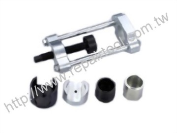 Ball Joint Tool - BMW 3 Series