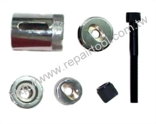Bush Remover/Installer (Mercedes Benz)
