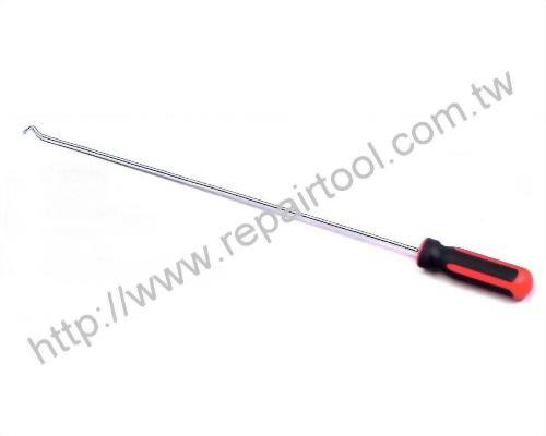 Glass Run Channel Cleaner