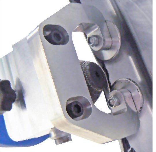 Spout Pliers