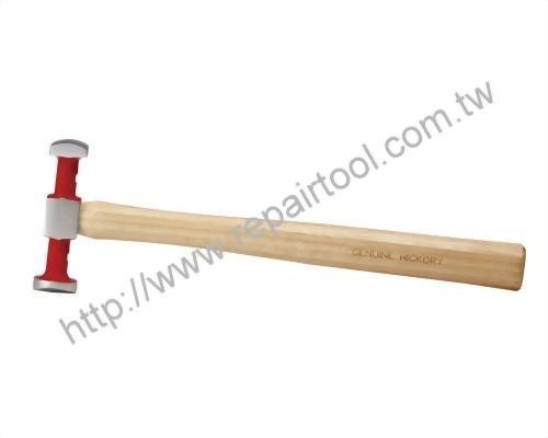 Reverse Curve Hammer