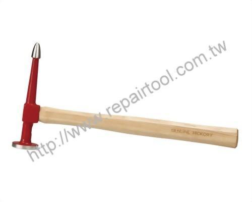 General Purpose Pick Hammer