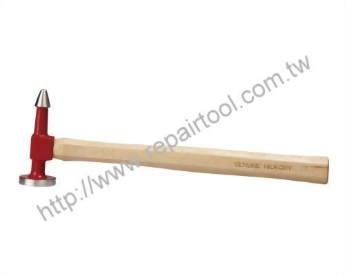 Utility Pick Hammer