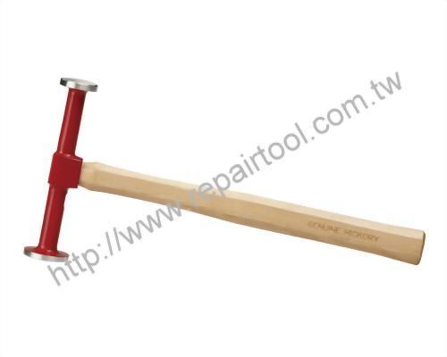 Fender & Panel Dinging Hammer