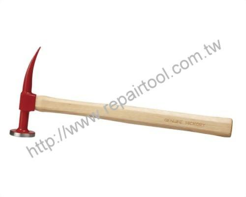 Curved Cross Chisel Hammer