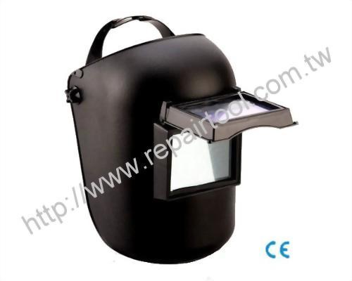 Welding Helmet (CE)