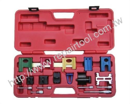 Petrol Engine Twin Cam Locking/Setting Tool