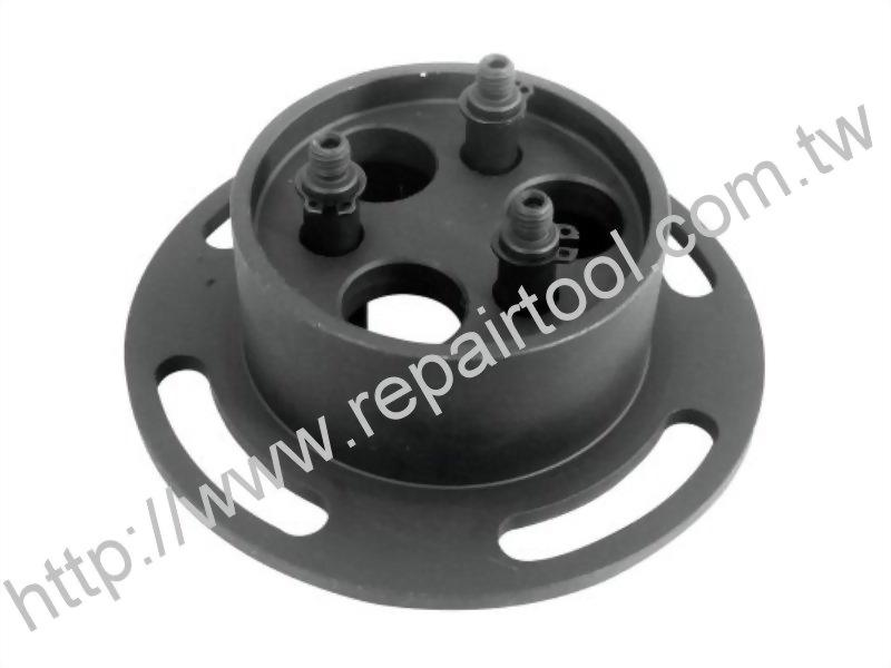 Water Pump Holding Tool