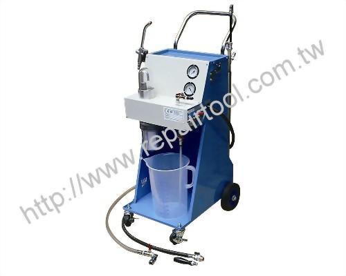 Engine Dirt Cleaning Machine(new) CE
