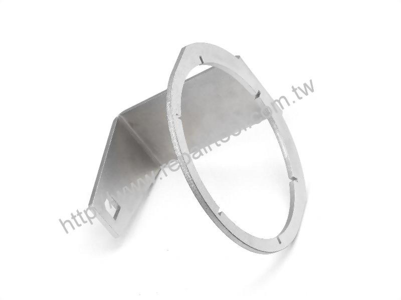 Ford Transit Diesel Filter Wrench