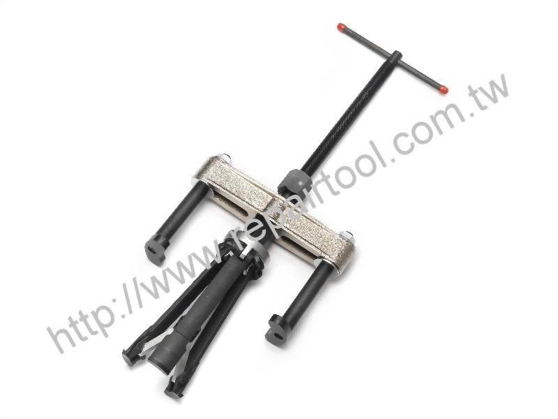 Cylinder Liners Extractor Tool