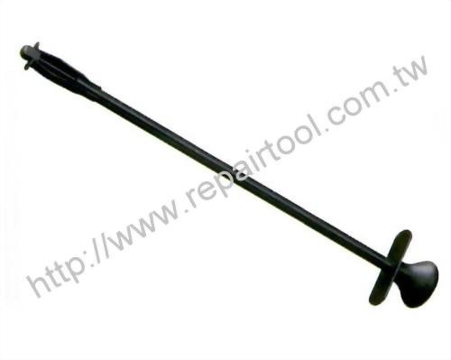 Hydraulic Valve Lifter Puller