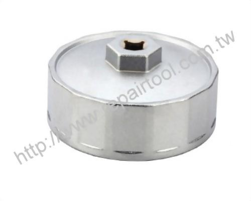 Oil Filter Wernch For Mercedes BENZ