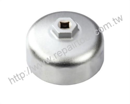 Oil Filter Wernch For BMW