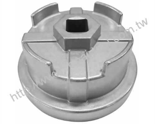 Lexus/Toyota Oil Filter Wrench
